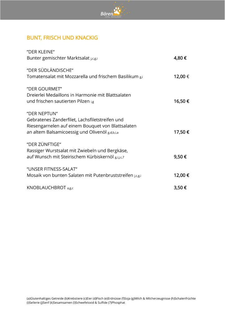 https://baeren-isny.de/wp-content/uploads/2020/10/speisekarte-seite2v1-724x1024.jpg