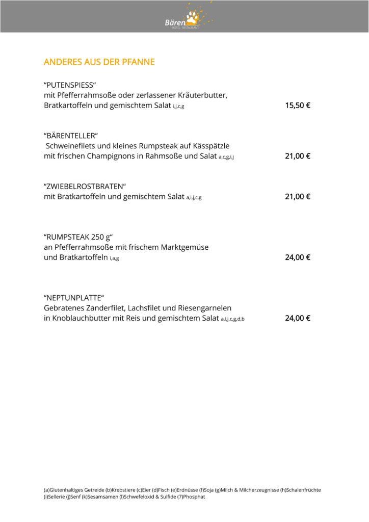 https://baeren-isny.de/wp-content/uploads/2020/10/speisekarte-seite3v1-724x1024.jpg