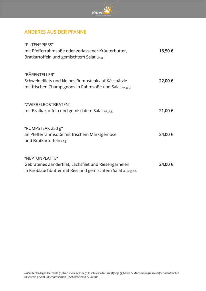https://baeren-isny.de/wp-content/uploads/2021/05/speisekarte_seite2v2-724x1024.jpg