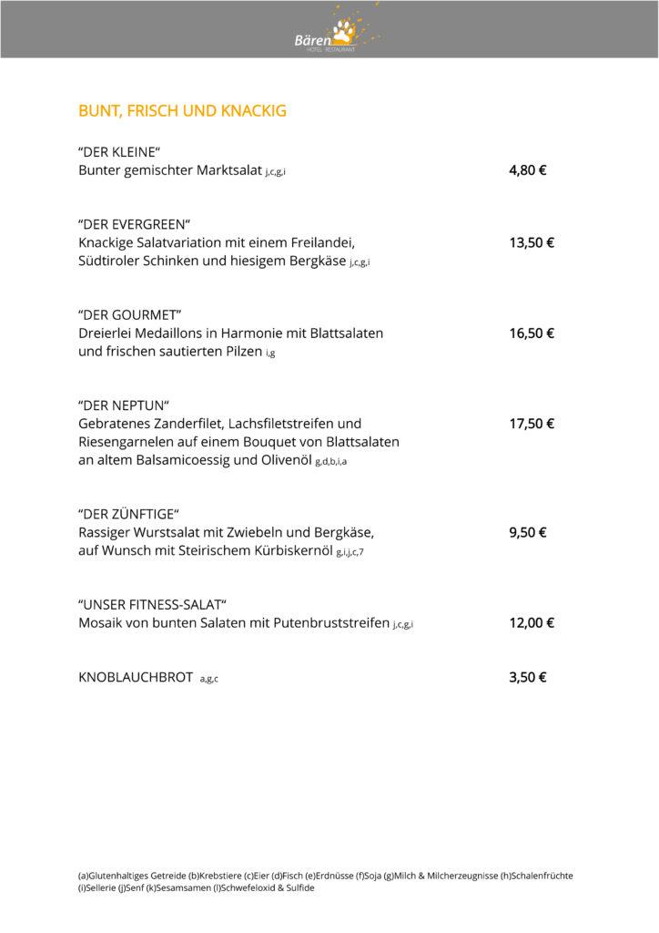 https://baeren-isny.de/wp-content/uploads/2021/05/speisekarte_seite3v2-724x1024.jpg